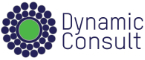 Dynamic-Consult-Limited