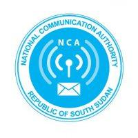 NCA-Logo